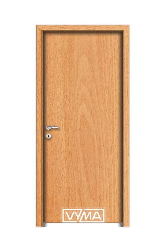 Beltéri ajtó mosonmagyaróvár