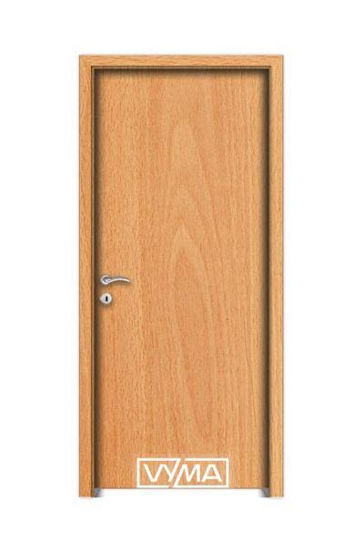 Dekorfóliás beltéri ajtó miskolc